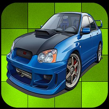 Eka Speed Racing apk screenshot
