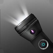 Voice  Flashlight icon