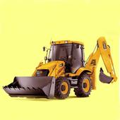 BuildersVilla2.0 icon