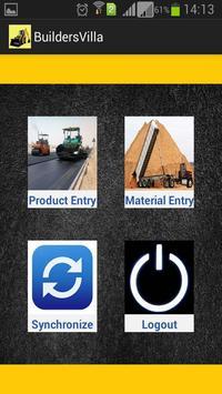 BuildersVilla2.0 apk screenshot