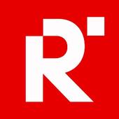 Reincarnating Raipur icon