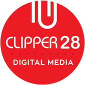 Clipper28 Digital Media icon