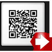 Ticket Checker icon