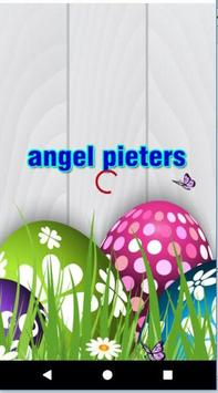 Angel Pieters - Video Streaming poster