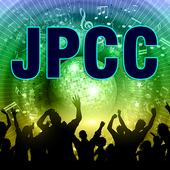 JPCC icon