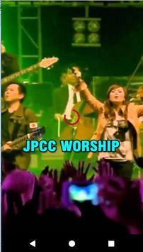 JPCC poster