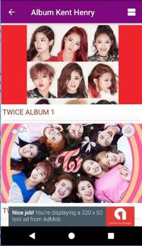 TWICE VIDEO 1 (Android) - Download APK