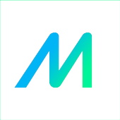 Online Mp3 Downloader icon