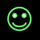 פידבקון משוב ובקרה icon