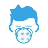 Nepal Air Quality icon