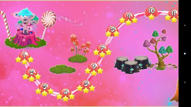 Chef Quest apk screenshot