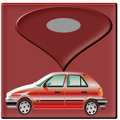 AUTO LOCATOR: FIND MY CAR FREE