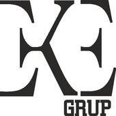 Eke Grup Market icon