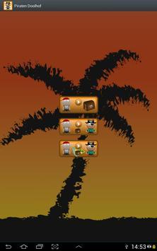 Pirate Island Maze Treasure screenshot 3