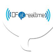 DF@realtime icon