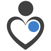 eKincare: Health Assistant icon