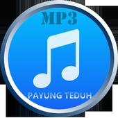 Lagu Di Atas Meja Payung Teduh MP3 icon