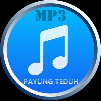Lagu Di Atas Meja Payung Teduh MP3 poster