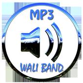 Lagu Wali Band MP3 icon