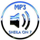 Lagu Seberapa Pantas Sheila On 7 MP3 icon
