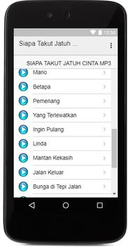 Lagu Seberapa Pantas Sheila On 7 MP3 screenshot 3