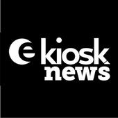 eKiosk NEWS icon