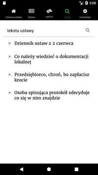 eKiosk NEWS screenshot 3