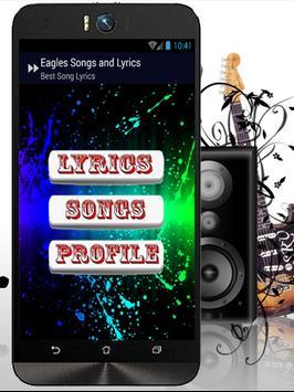 Hotel California Eagles Lyrics screenshot 1
