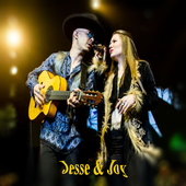 Jesse y Joy Corre Top Musica icon