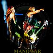 Manowar - Die for Metal icon
