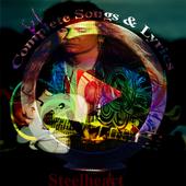 She's Gone - Steelheart icon