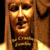The Cranberries - Zombie icon