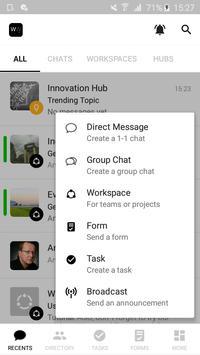 WindowsWear screenshot 3