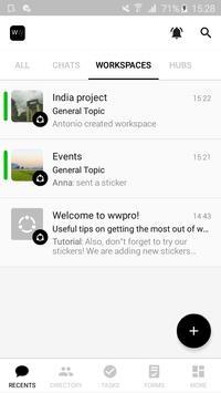 WindowsWear screenshot 7