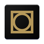CT CONNECT icon