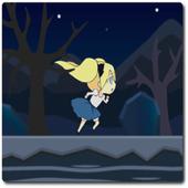 Alice's  Adventure icon