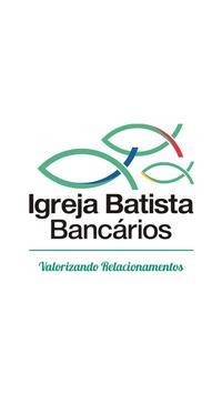 IBBnet poster
