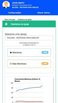 IBBnet screenshot 4