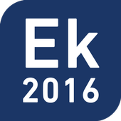 Ekselans Catalog icon