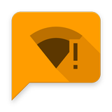 Netify - Network Notifications