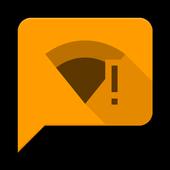 Netify icon