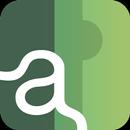 appside assistant APK