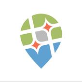 MapaMagic icon