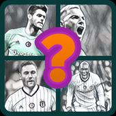 Hangi Beşiktaşlı Futbolcu ? icon