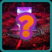 eSport Teams Trivia icon