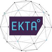 ЕКТА icon