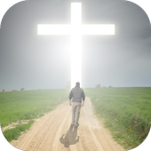 El Camino a Cristo for Android - APK Download