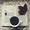 عميد الكتب icône