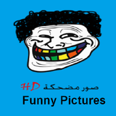Funny Pictures 2015 icon