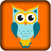 Animal Sounds Notifications icon